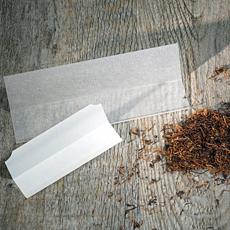 Zigarettenpapier