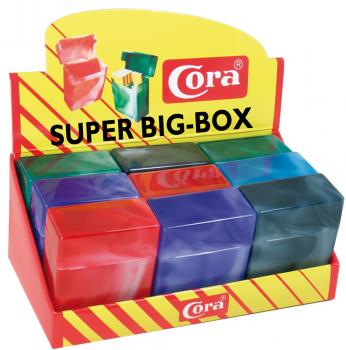 Zig Box Standard SUPER BIG 30er
