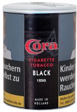 CORA Zware 120g