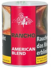 Rancho American Blend 190g