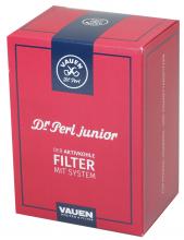Dr. Perl Jumax 180er Filter