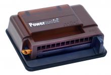 POWERMATIC mini Stopfmaschine