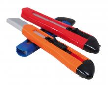 Design Anzünder Cutter