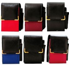 Zig Box Echt Leder Classic auch 100er