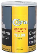 Cora American Yellow 120g