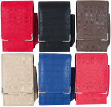 Zig Box 6 x Textil TEX auch 100er