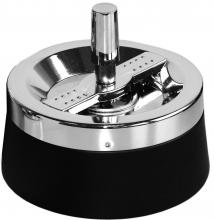 Rotationsascher Futuro 11cm im Set