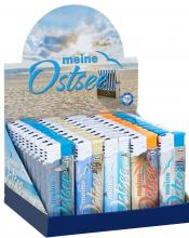 Elektronikfeuerzeug Meine Ostsee