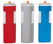Feuerzeug ASTI mit Turboflame
