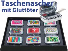 Taschenascher Style