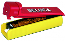 BELUGA Stopfer