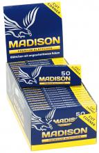 Madison Cut Corner Zigarettenpapier