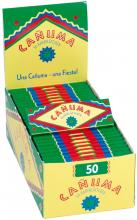 Canuma Hanf Zigarettenpapier