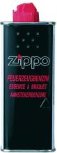 Zippo Feuerzeugbenzin 125ml